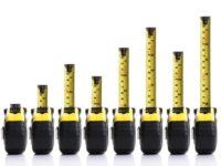 Как увеличить рост на 5-10 см? Упражнения и питание