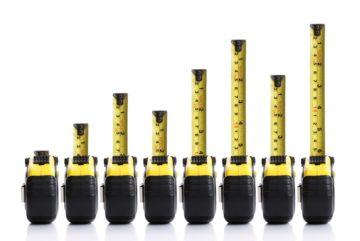 Как увеличить рост на 5-10 см Упражнения и питание