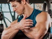 Почему дергаются мышцы по всему телу: причины и последствия