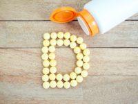 Витамин от головной боли и лекарство для социопатов