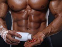 L-аргинин — биодобавка, повышающая физическую работоспособность